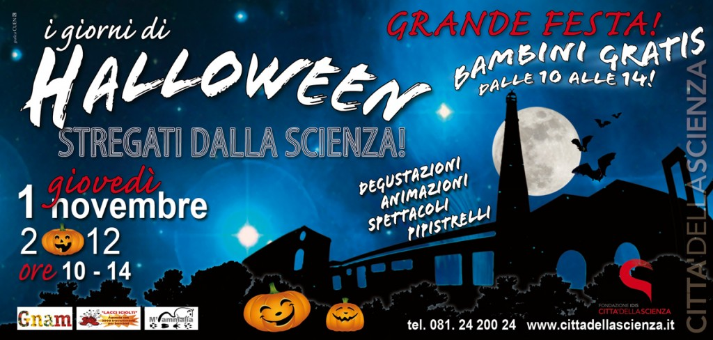 Halloween 2012 web_def