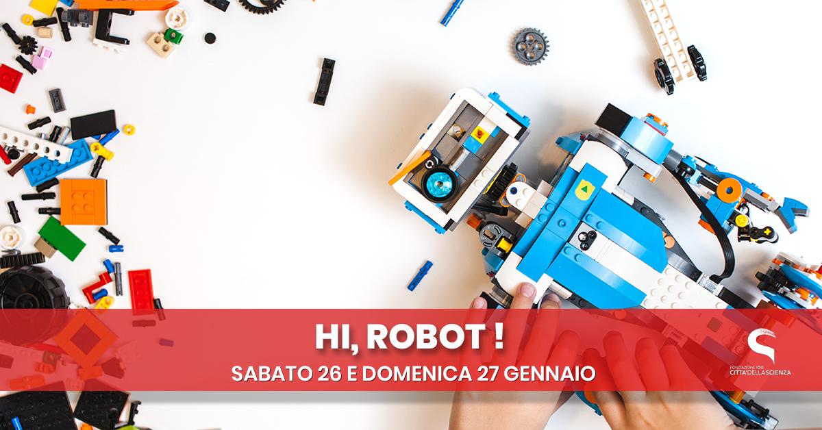Hi robot_26 e 27 gennaio 2019_Città della Scienza_ita_1200px
