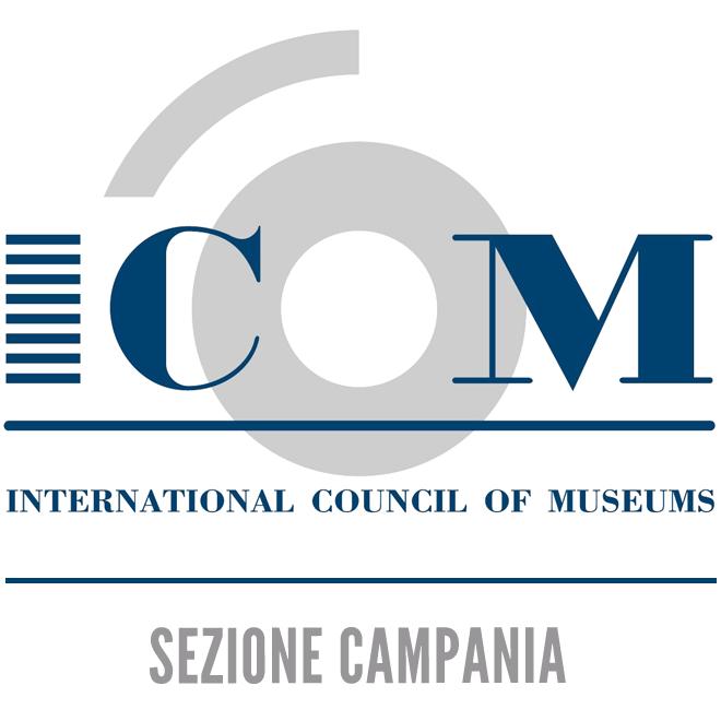 ICOM_Campania