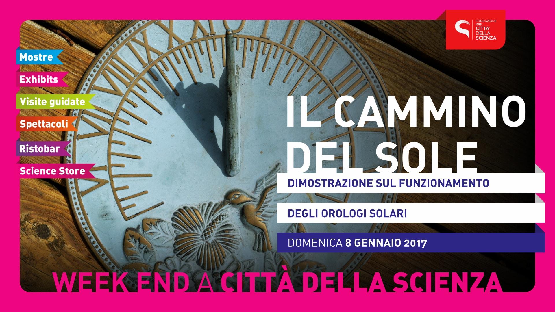 IL_CAMMINO_DEL_SOLE