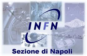 INFNapoli
