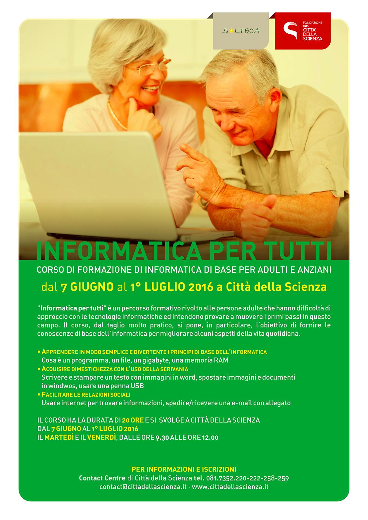 INFORMATICA_PER_TUTTI_A3_006.cdr