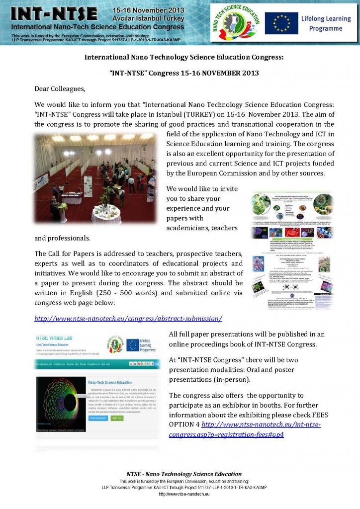INT-NTSE-Congress-Call_Pagina_1