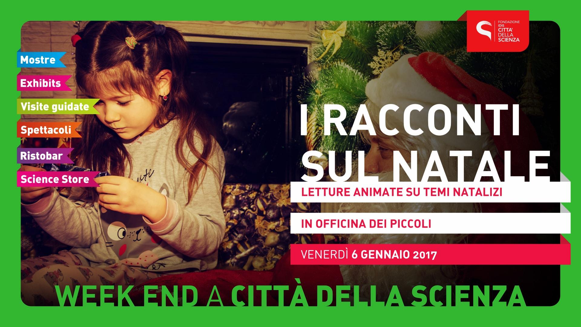 I_RACCONTI_SUL_NATALE