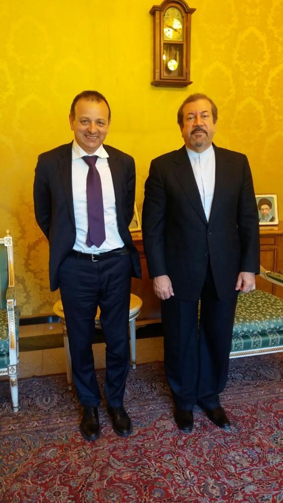 Immagine-ambasciata-Iran-576x1024