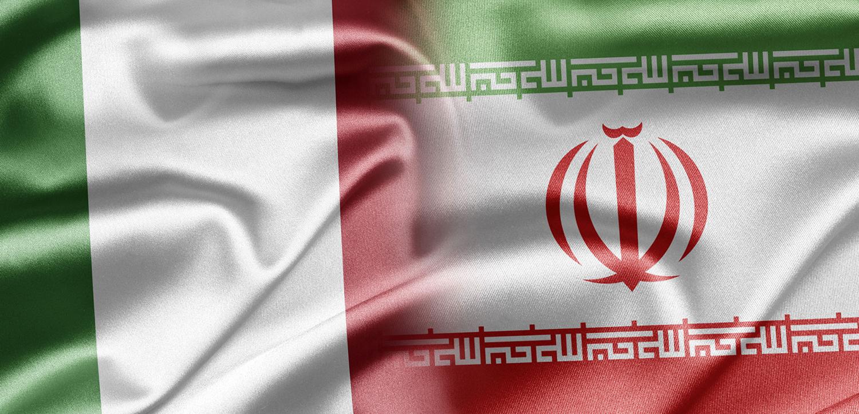 Iran-Italy-flag_banner-1