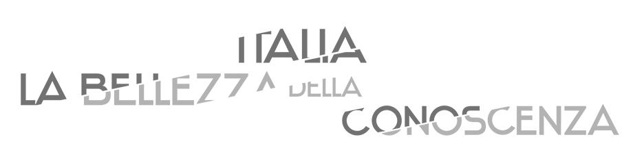 Italia_la_bellezza_della_conoscenza