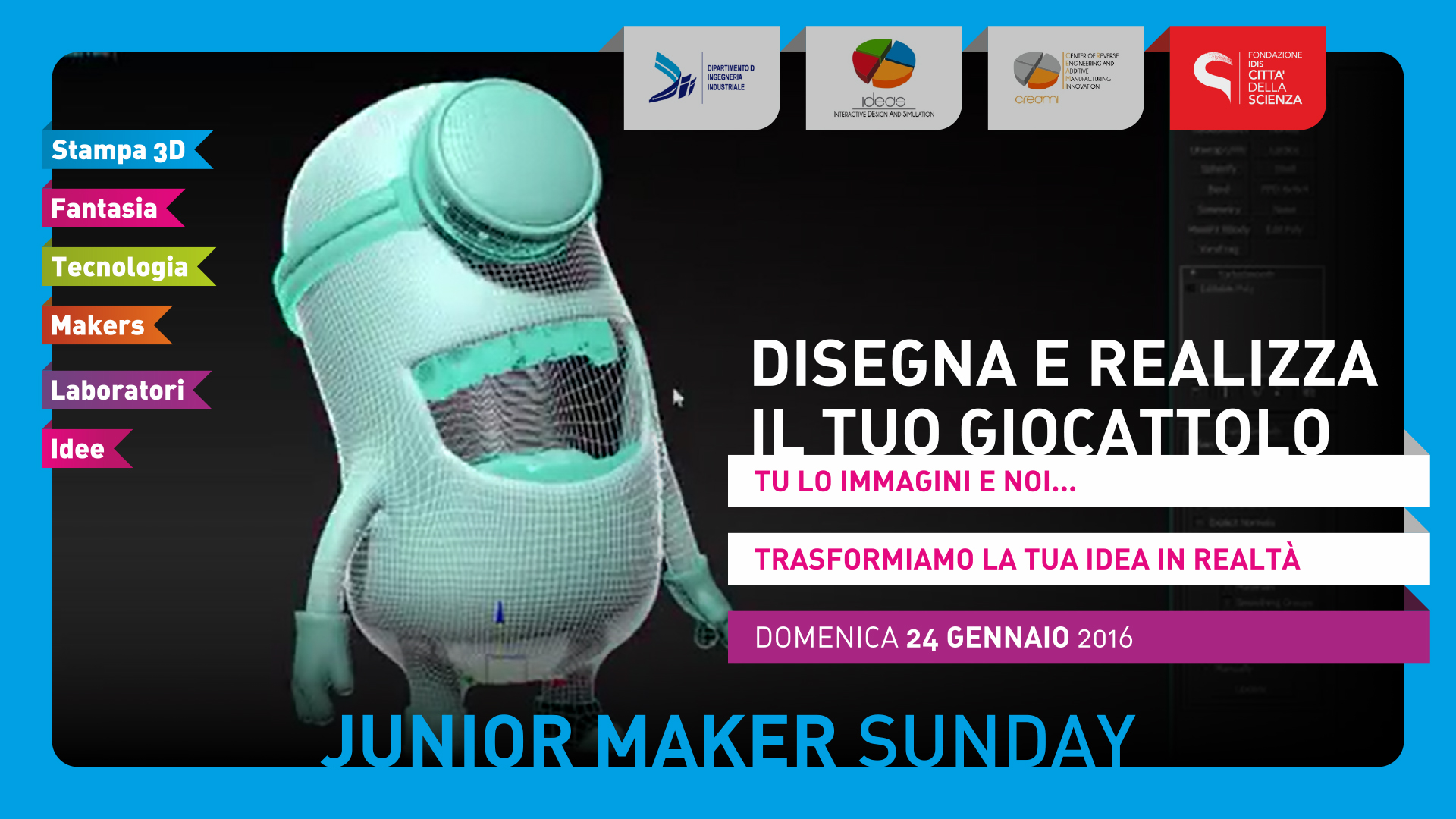 JUNIOR_MAKER_SUNDAY_24_01_2016_007.cdr
