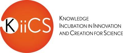 KiiCS-logo (Custom)