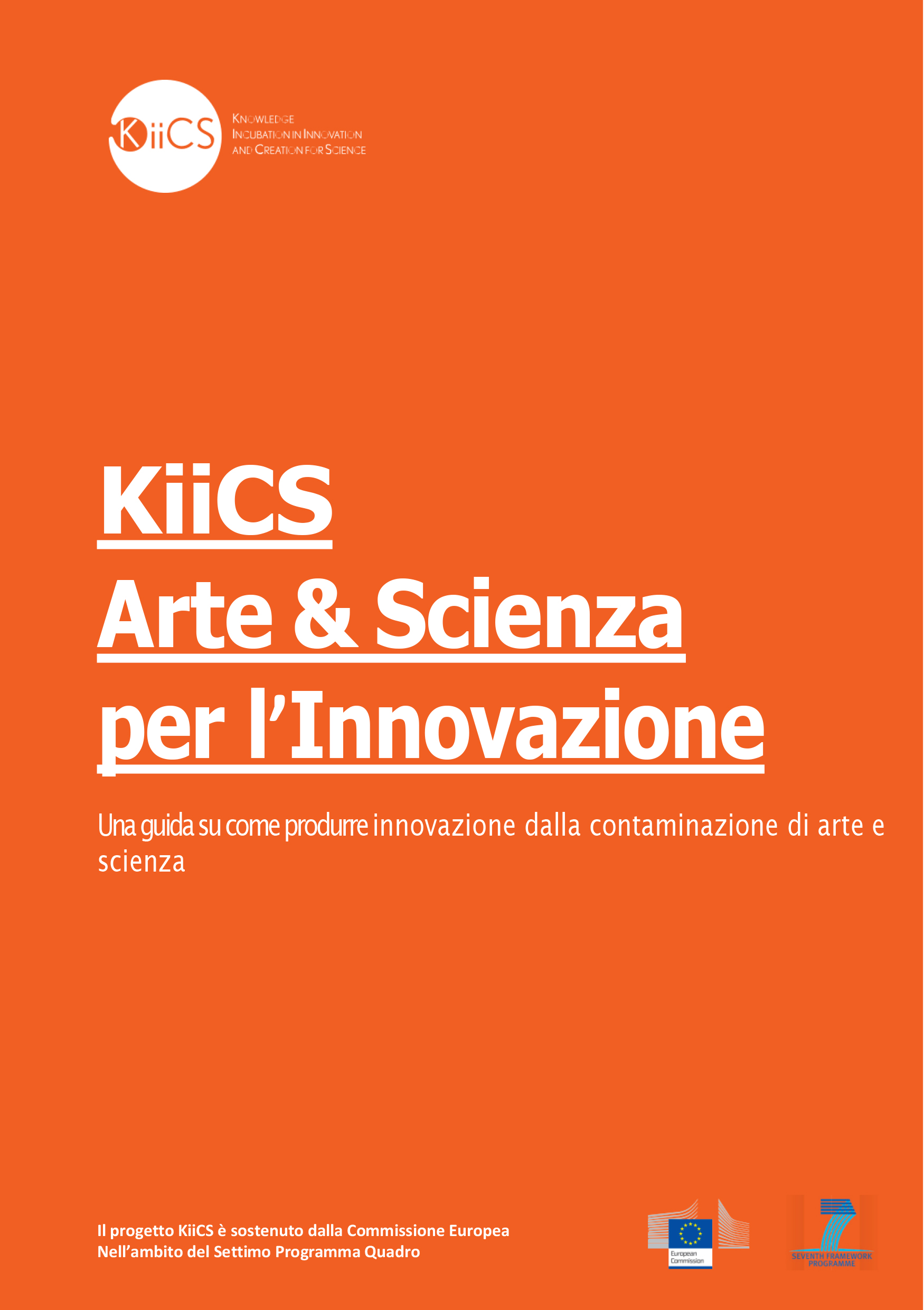 KiiCS_Toolkit.indd