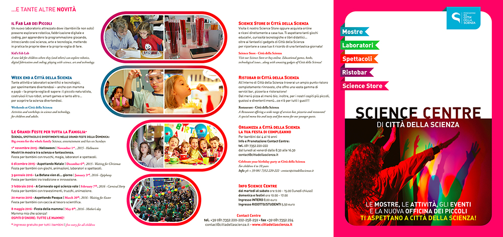LEAFLET_Museo_CDS_2015-2016_(web)-1small