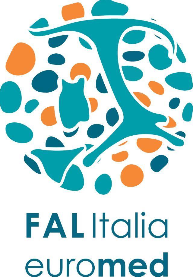 logo Fal Italia