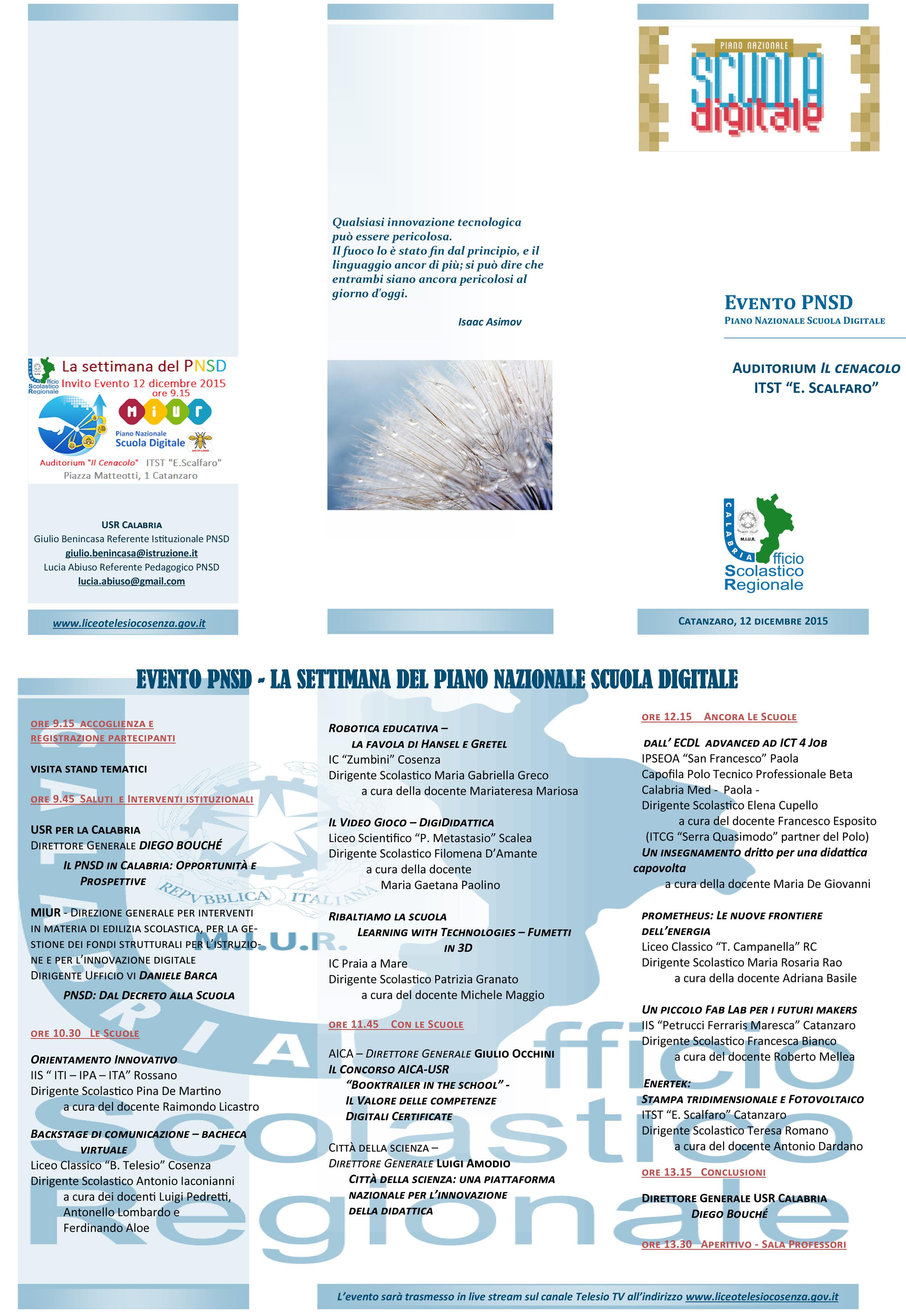 Locandina-Evento-PNSD