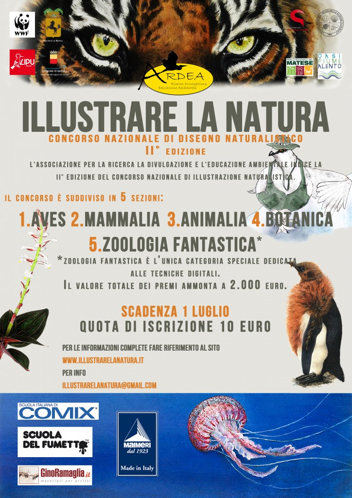 illustrare_natura_locandina