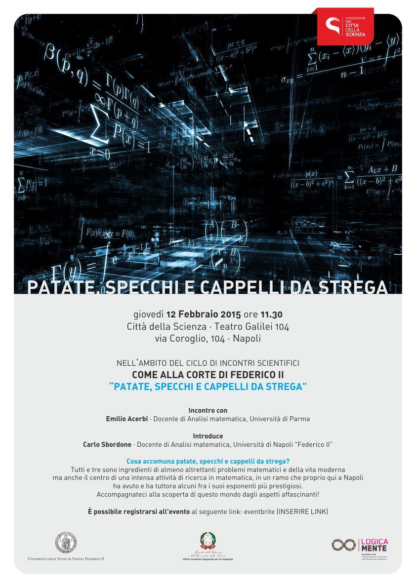 Locandina_evento 12.02