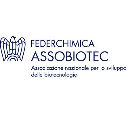 Logo ASSOBIOTECB