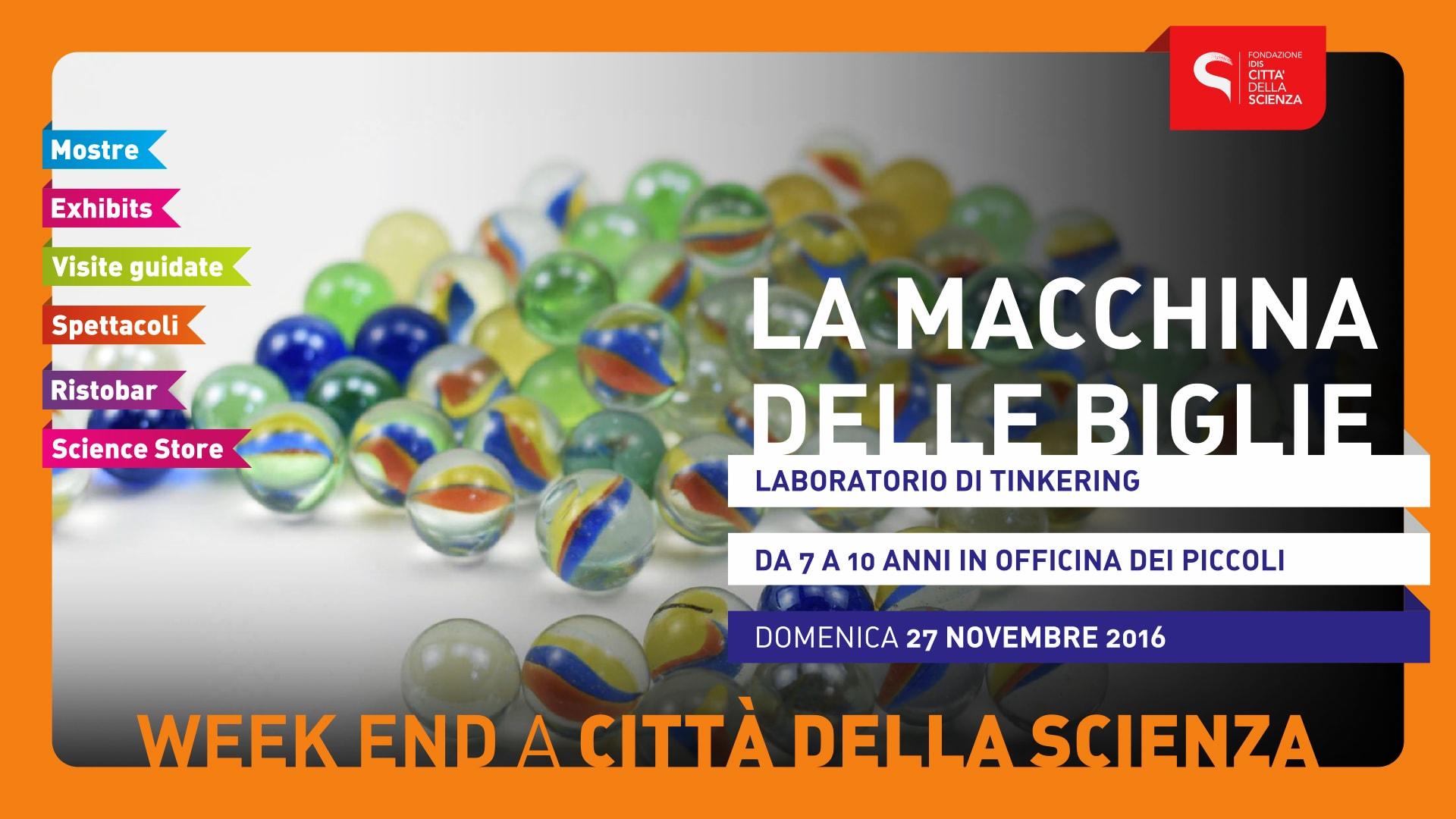 MACCHINA_DELLE_BIGLIE