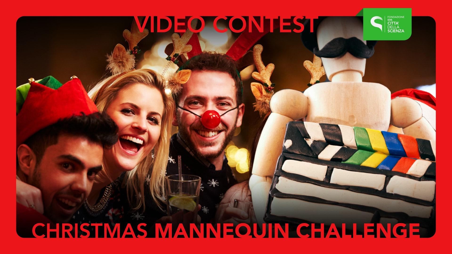 MANNEQUIN_CHRISTMAS_CHALLENGE-min
