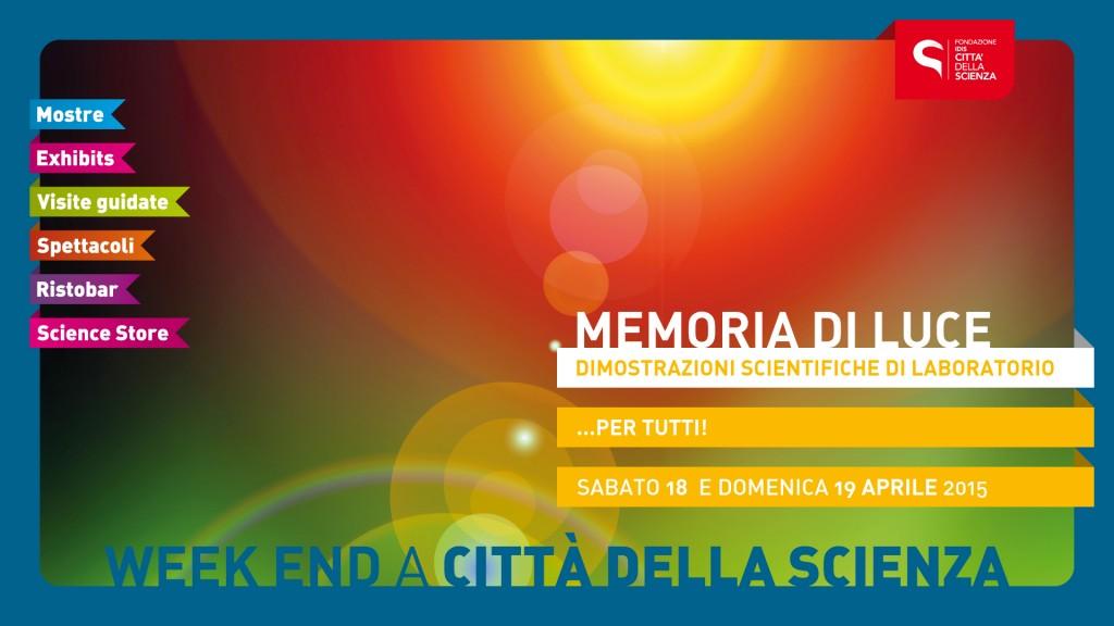 MEMORIA_LUCE_2_1920x1080