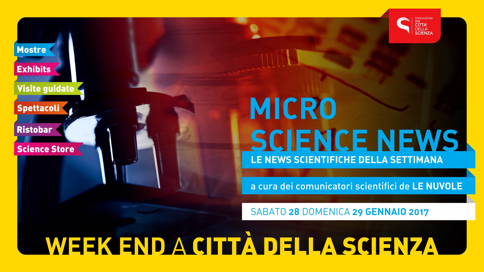 MICRO_SCIENCE_NEWS_1920_x_1080-min