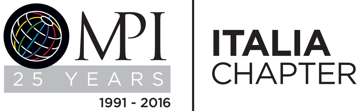 MPI-Italia-Chapter-25-Year-logo-retina