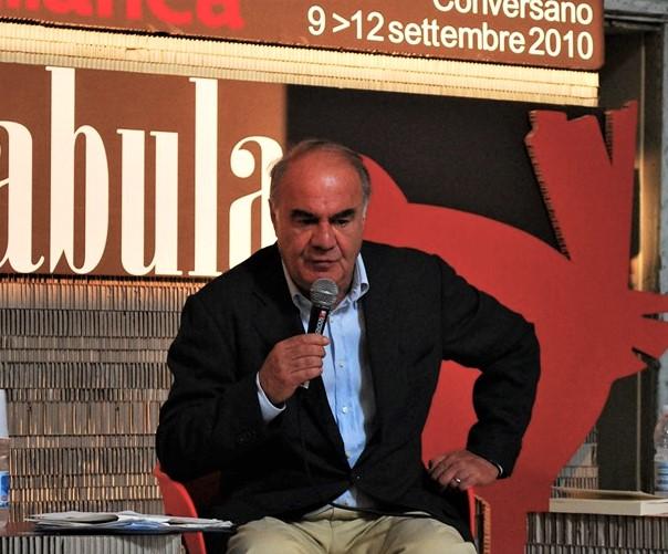 Maurzio Torrini