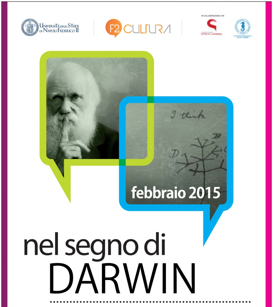 locandina NEL SEGNO DI DARWIN_9_24 febbraio 2015_vers_00.ai