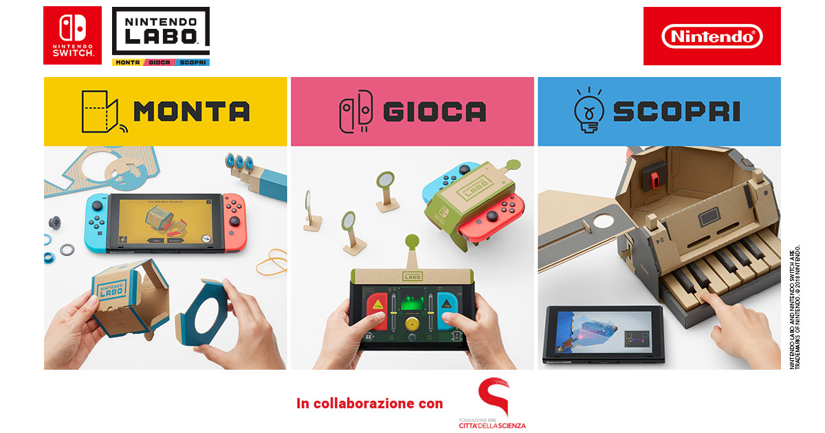 Nintendo_CDS_1200x630