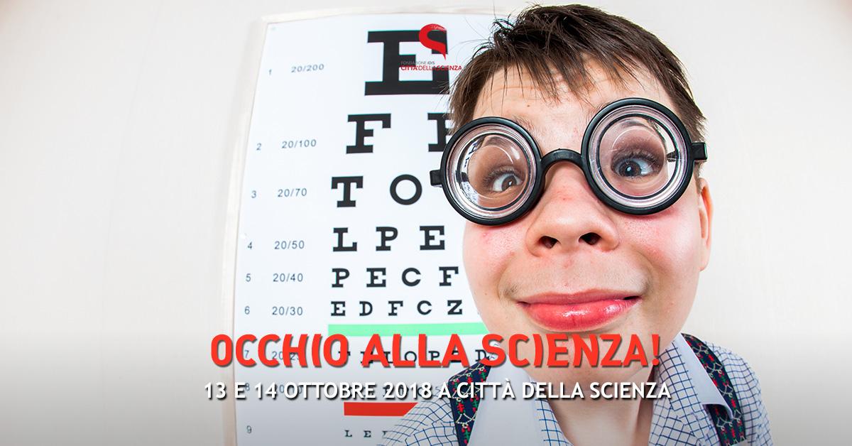 OCCHIO ALLA SCIENZA_1200x628_ita
