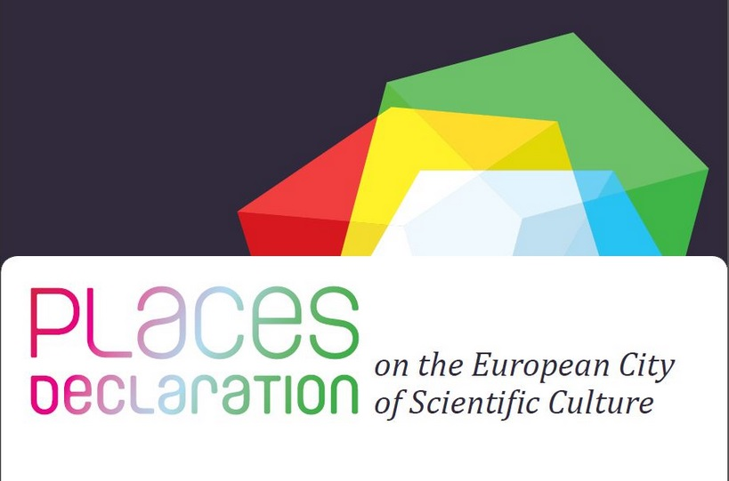 PLACES_declaration
