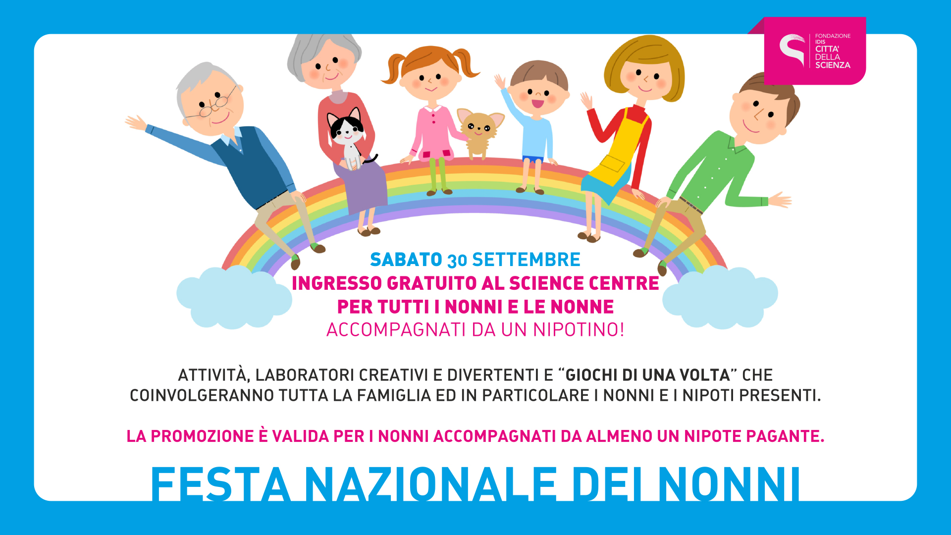 NONNI_WEEK_END_(OTTOBRE_2017)_004.cdr