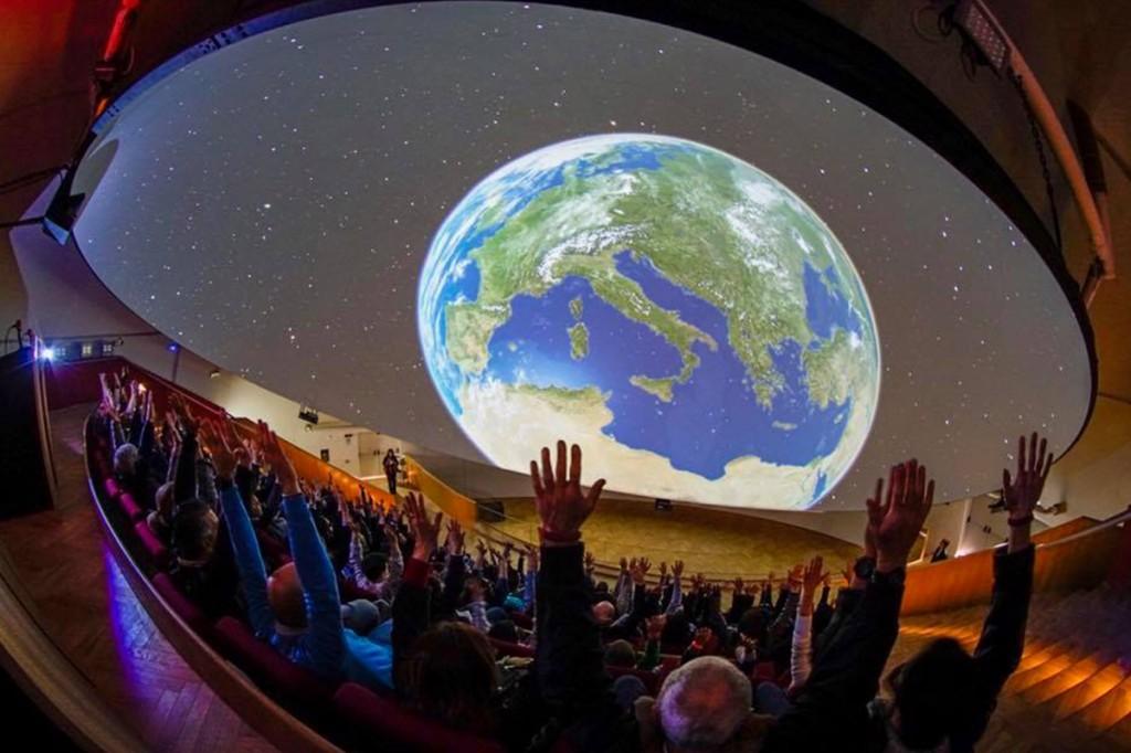 Planetario-3D-1024x682