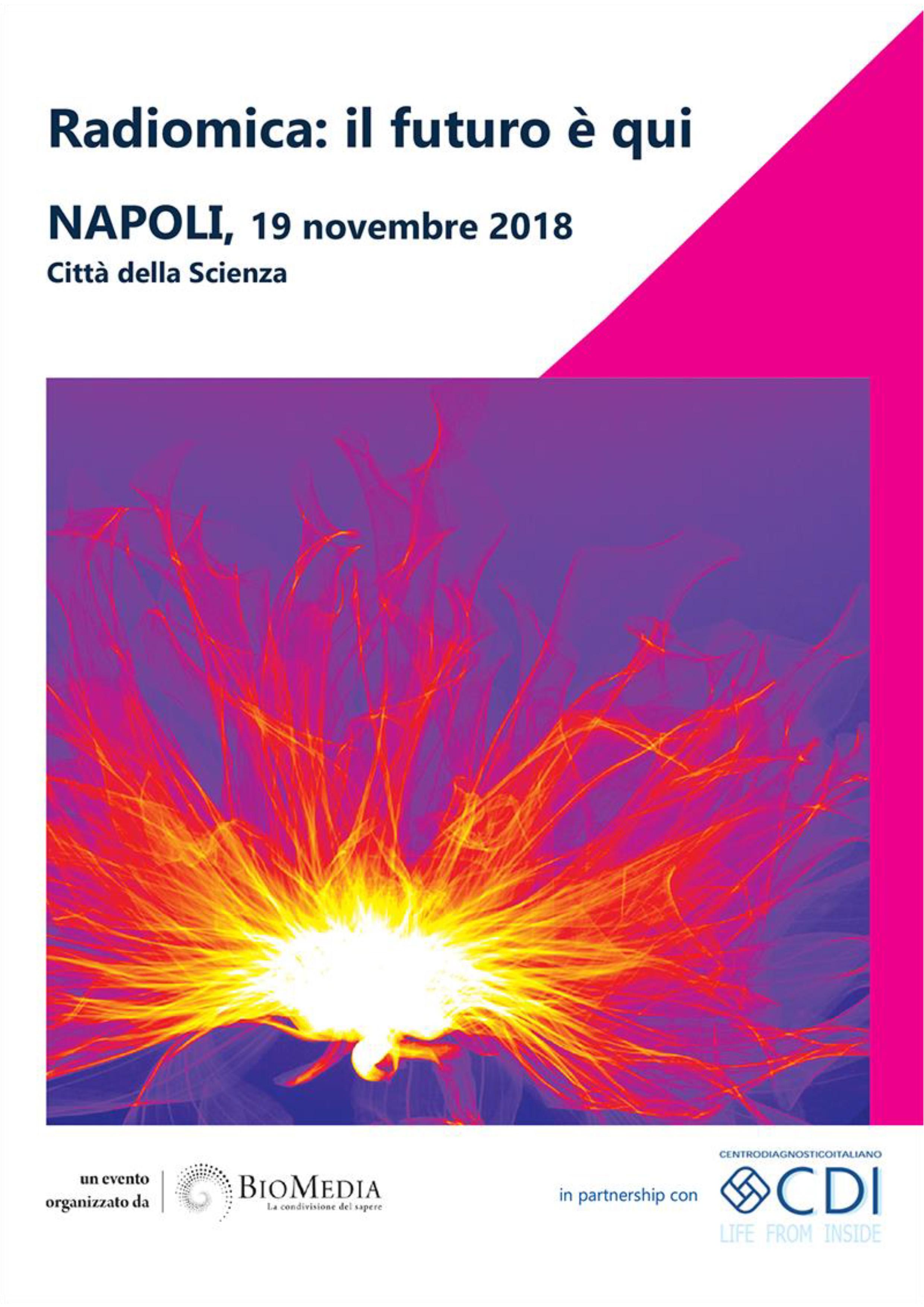 Programma_Napoli_19_novembre_v15-1