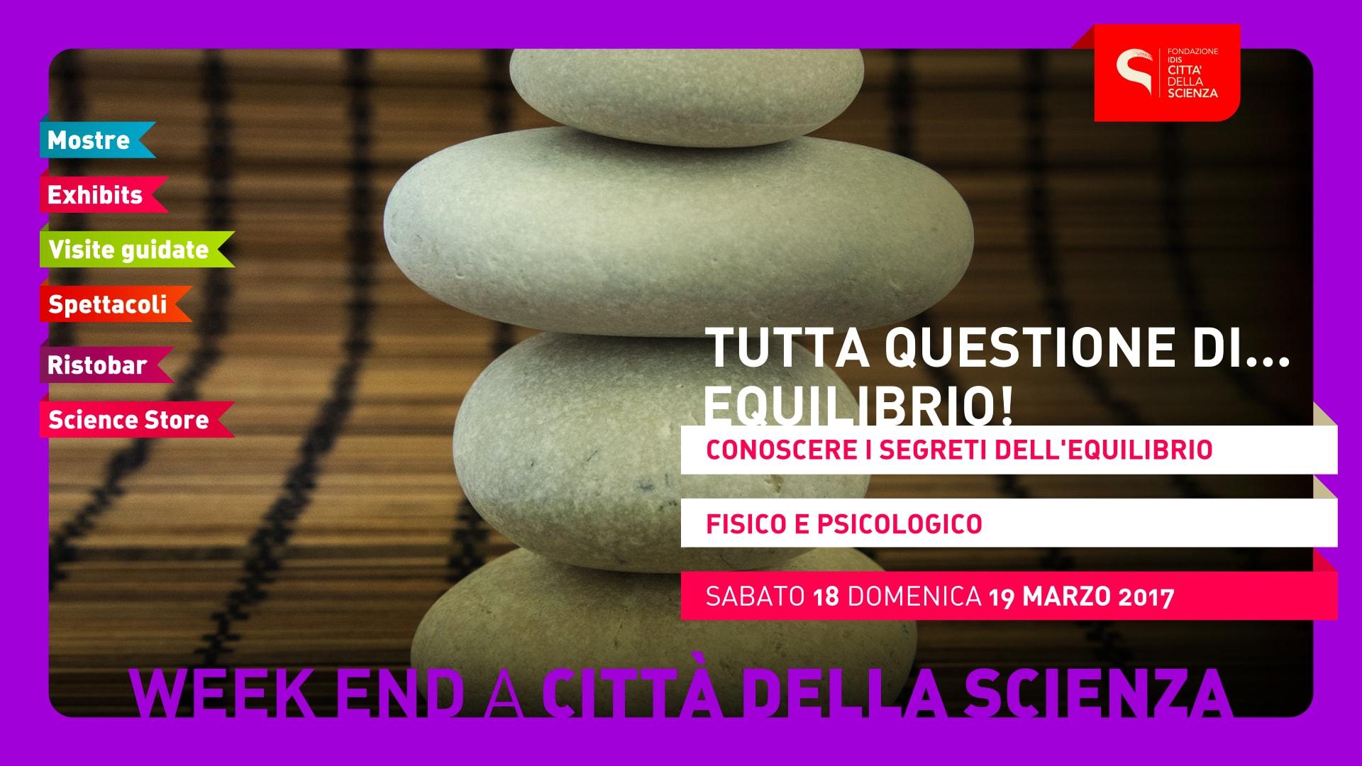 QUESTIONE_DI_EQUILIBRIO_1920_x_1080-min