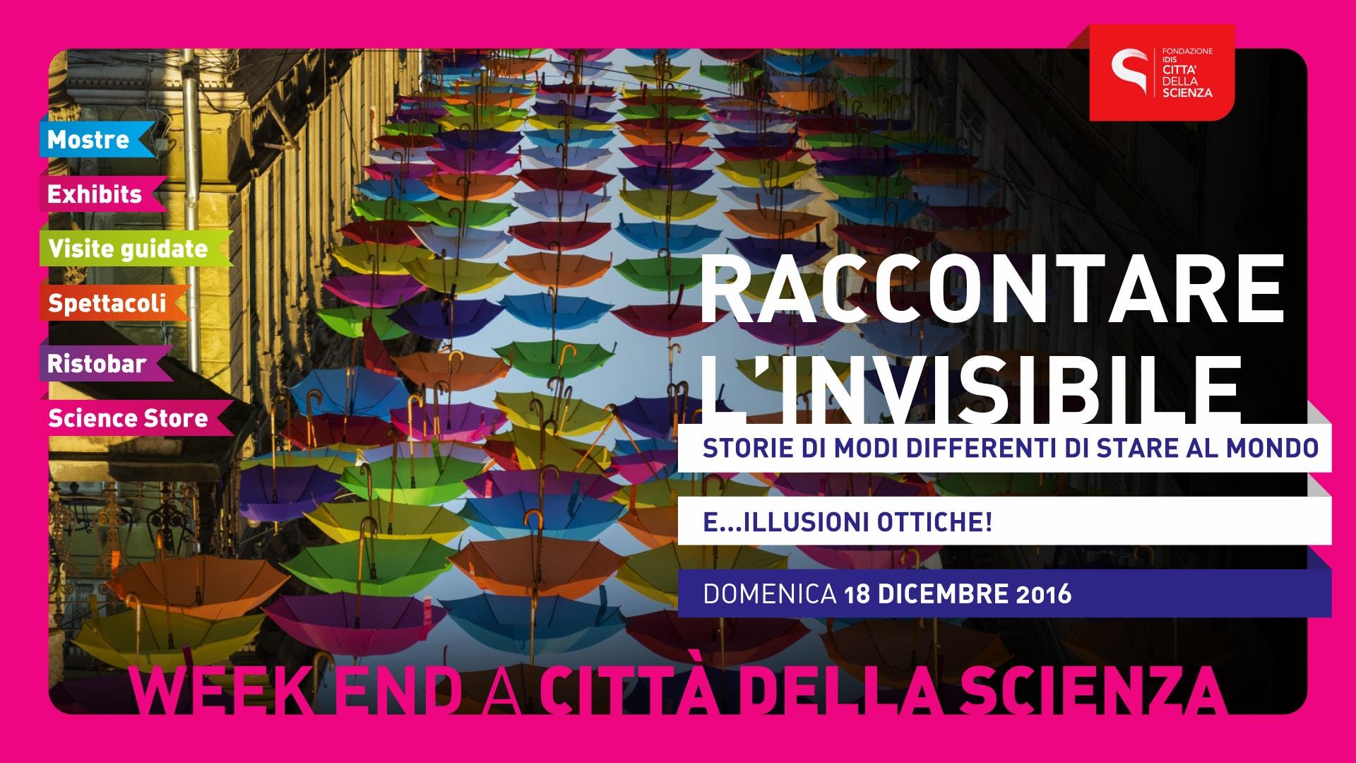 RACCONTARE_L_INVISIBILE