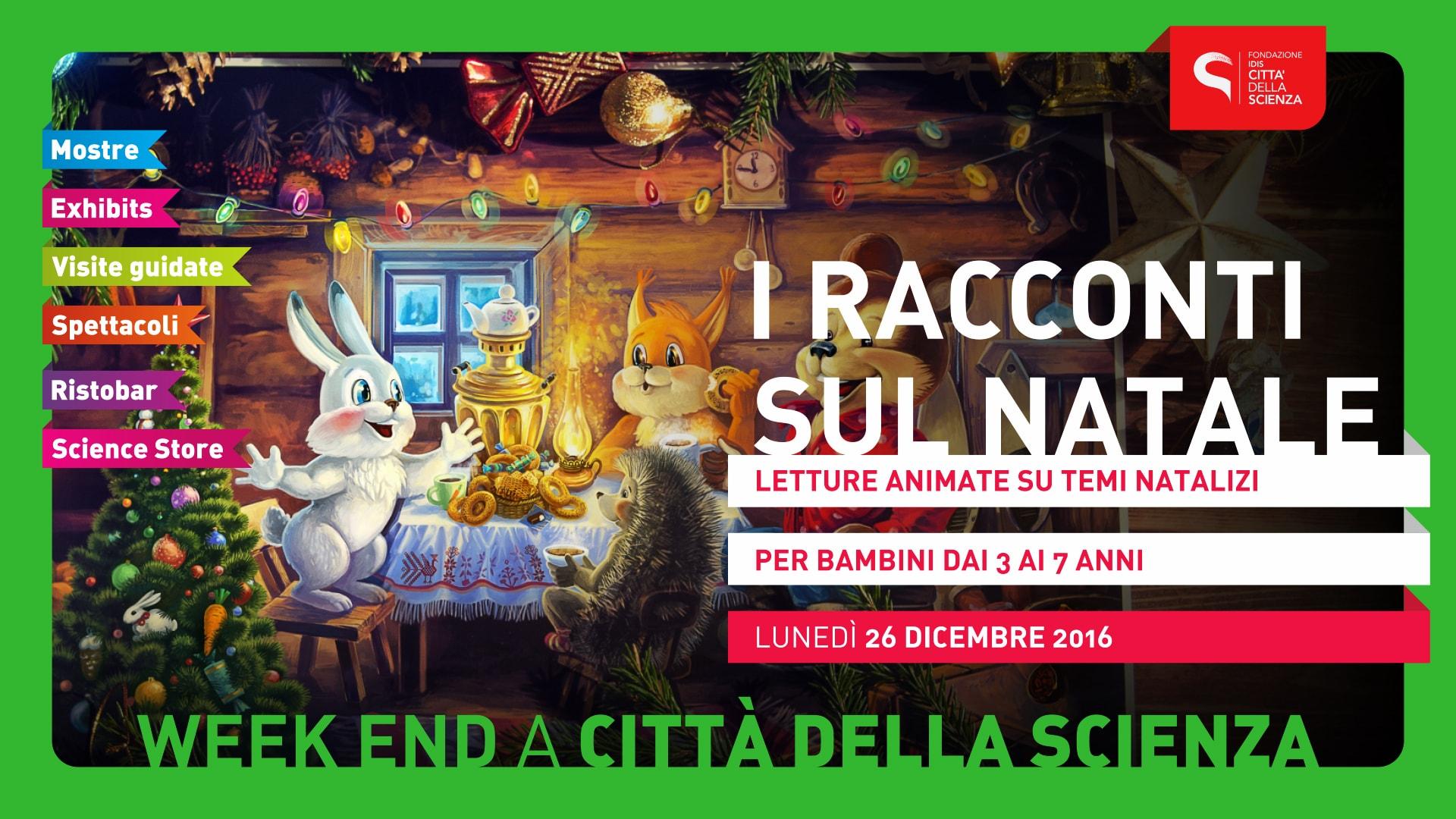 RACCONTI_SUL_NATALE