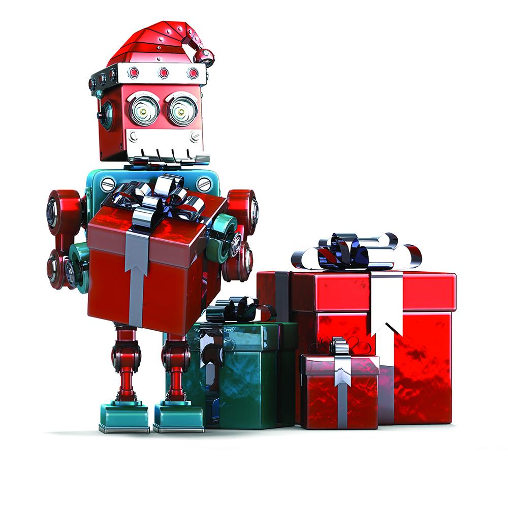 ROBOT_1000_x_1000_px