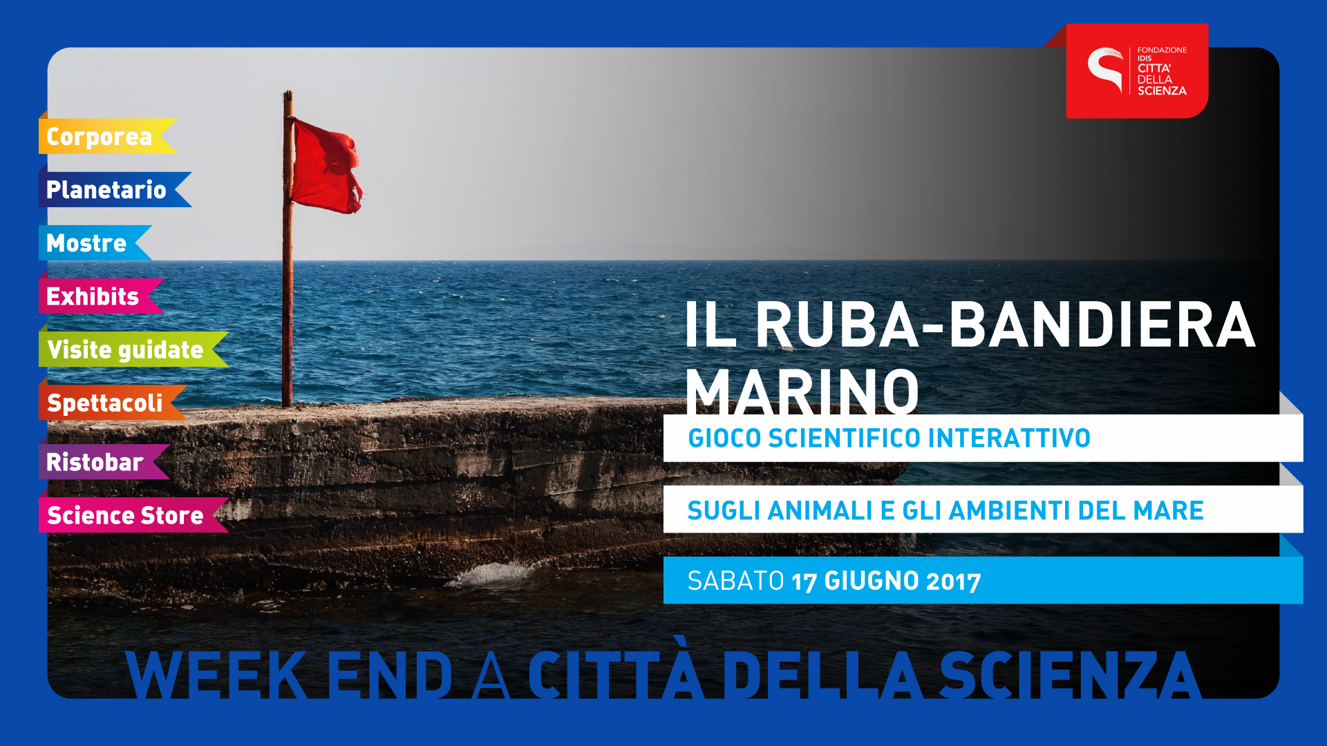 ADV_WEEK_END_(giugno_2017)_009.cdr