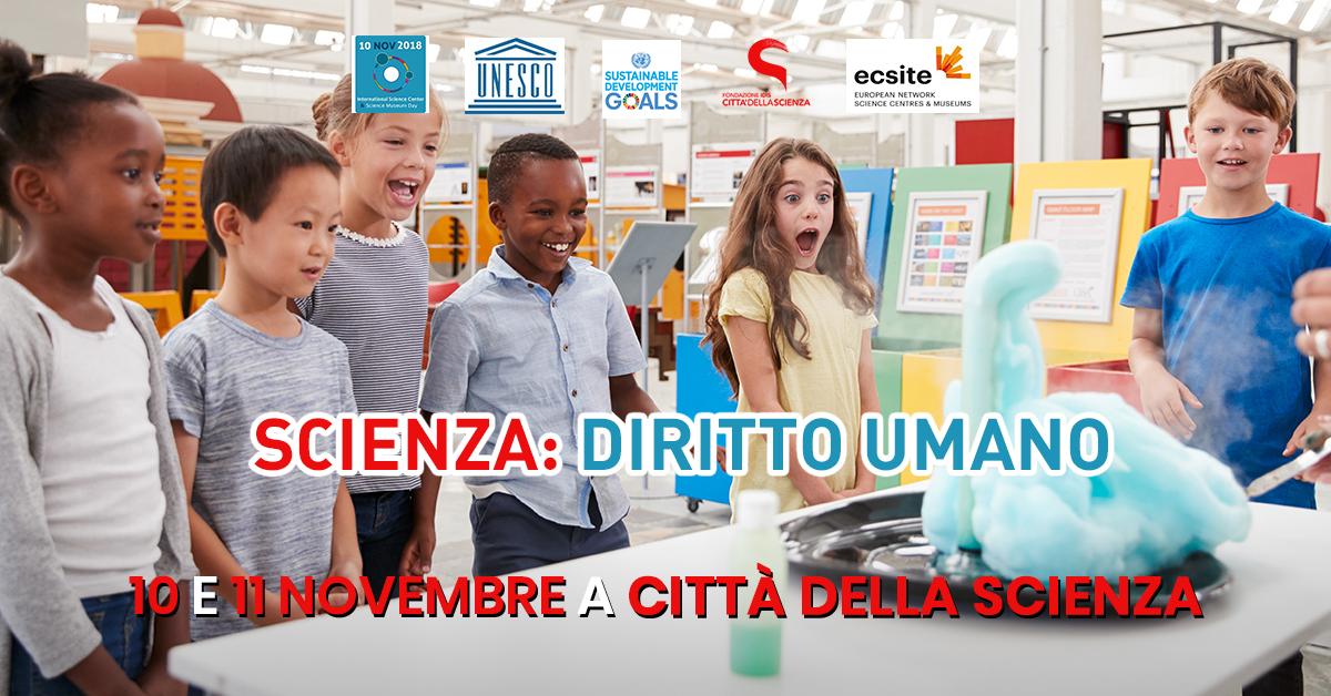 SCIENZA DIRITTO UMANO_1200x628_ita