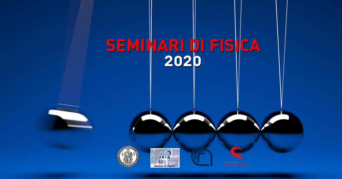 SEMINARI DI FISICA 2019_1200x628_ENG