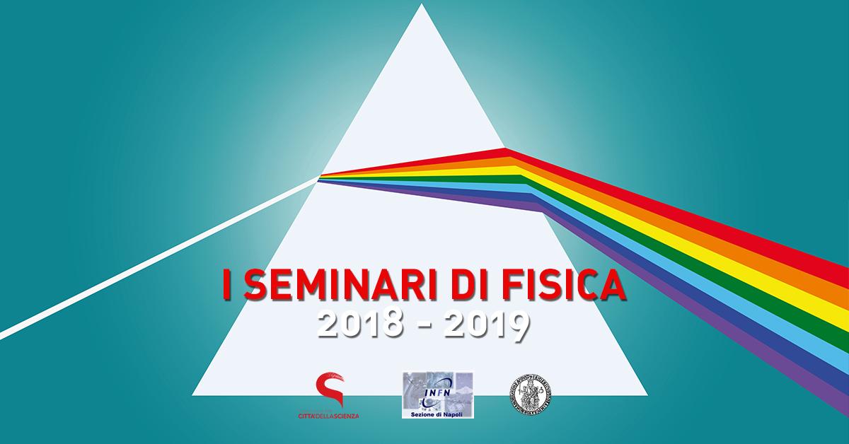 SEMINARI DI FISICA 2019_1200x628_ita
