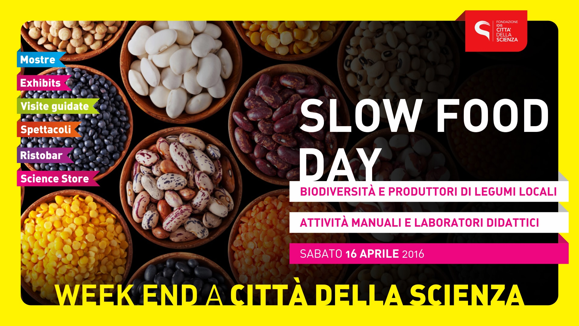 SLOW_FOOD_DAY_1920_x_1080-min