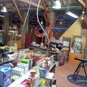 ScienceStore3
