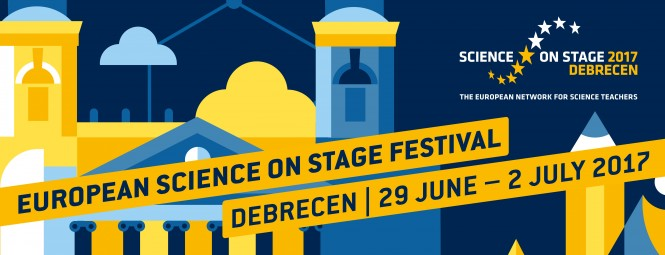 Science_on_Stage_festival_2017_festivalmotiv