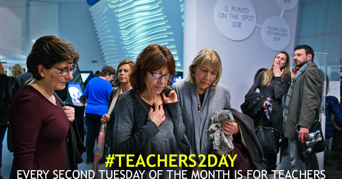 TEACHERS2DAY 1200px eng