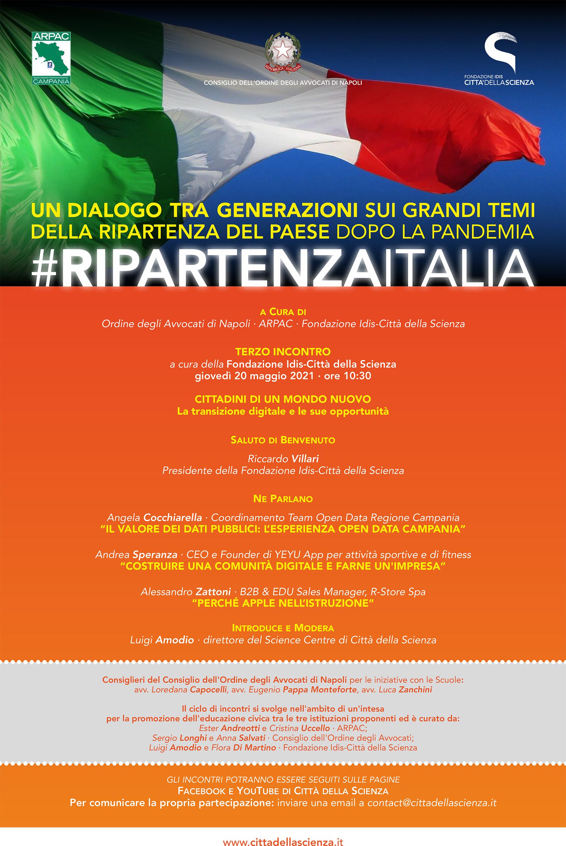 A3_Locandina_TERZO_INCONTRO_Arpac_(20_MAGGIO_2021)_001.cdr