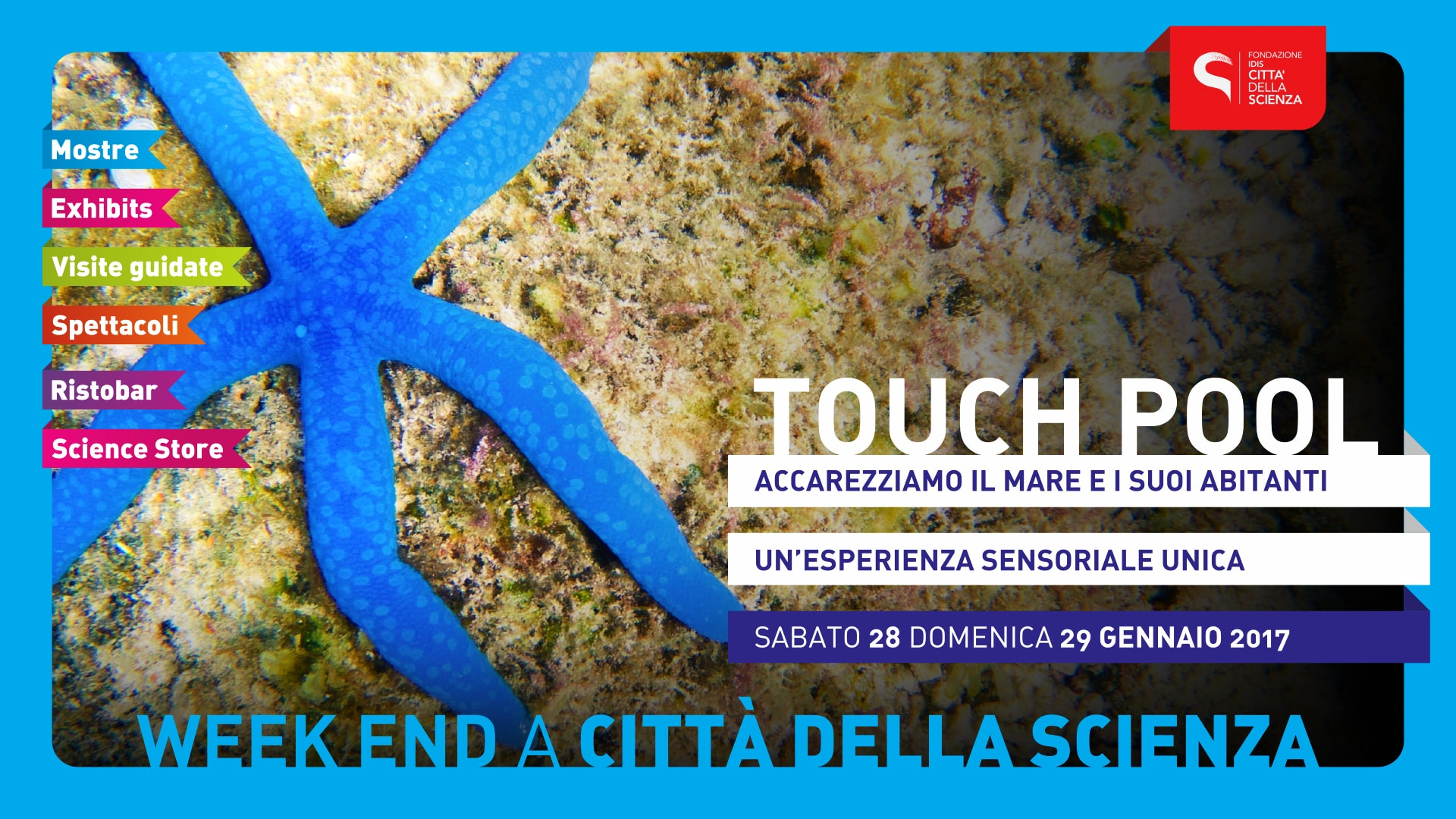 TOUCH_POOL_1920_x_1080-min
