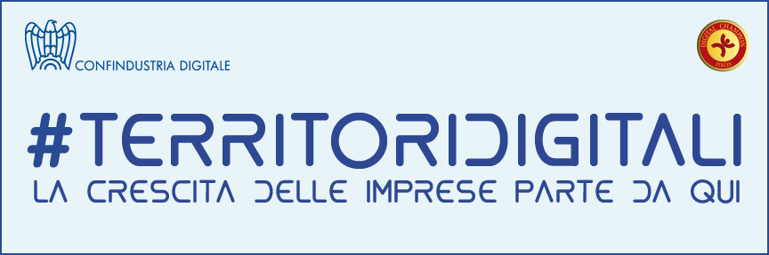 TerritoriDigitali_TS