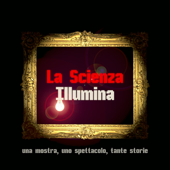 cornice_LA_SCIENZA_ILLUMINA_(2015)_002.cdr
