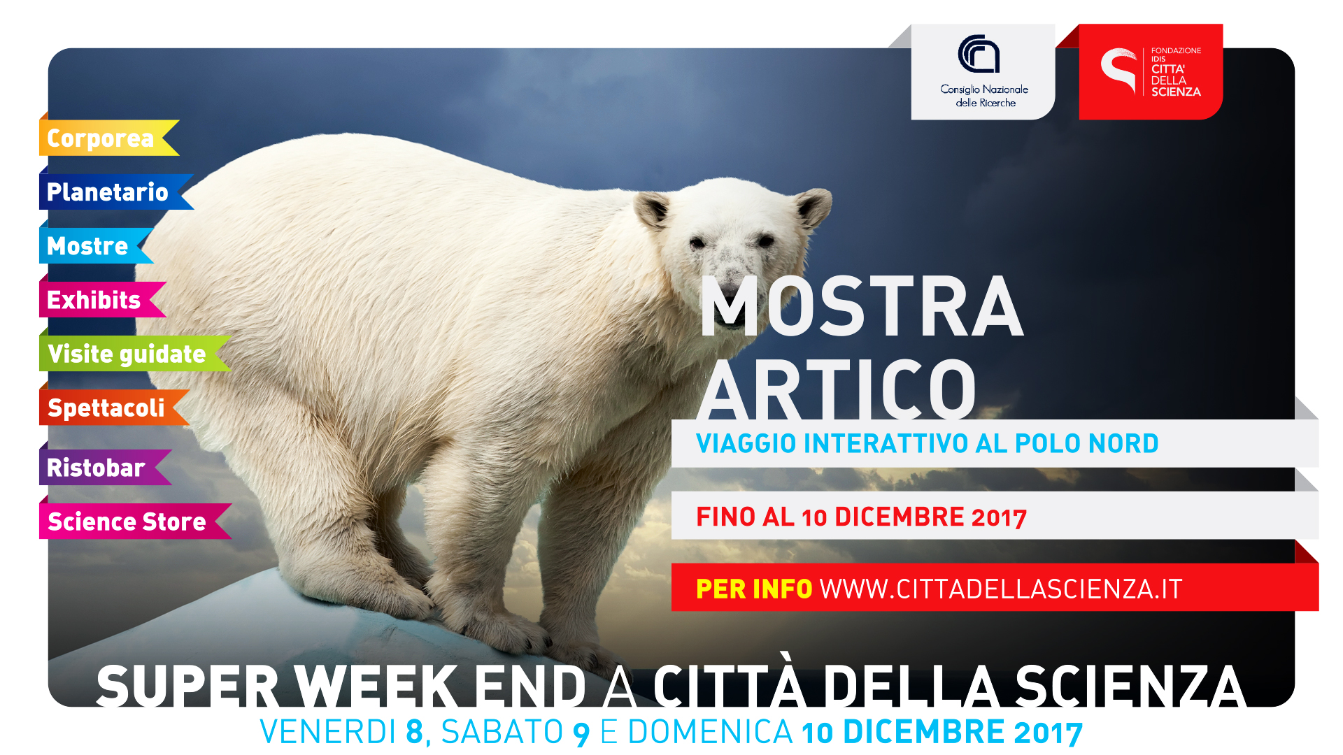 ADV_WEEK_END_(8-9_10_DICEMBRE_2017)_008.cdr